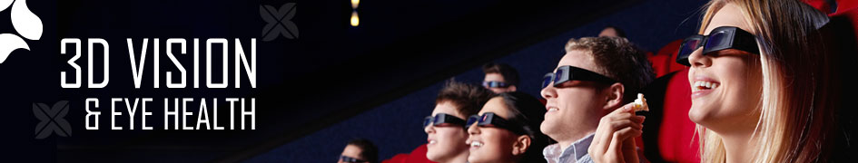 3D-audience-banner