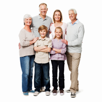 How Diabetes Affects Older Adults