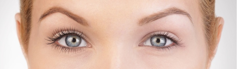 makeup-dry-eye-disease-1